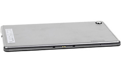 Lenovo Smart Tab M8 32GB Grey