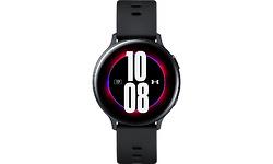 Samsung Galaxy Watch Active 2 Aluminium 44mm Under Armour Black