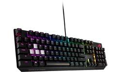 Asus RoG Strix Scope Gaming Black (US)