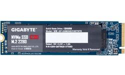 Gigabyte NVMe SSD 1TB (M.2)