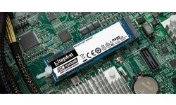Kingston DC1000B 480GB (M.2 2280)