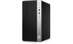 HP ProDesk 400 G6 (7PG83EA)