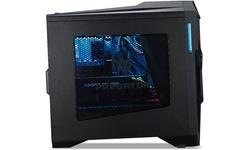 Acer Predator Orion 5000 605S I9208
