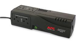 APC BE325-FR