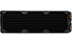 Corsair Hydro X Series XR5 360mm