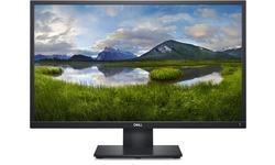 Dell E Series E2420HS