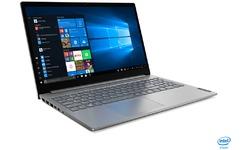 Lenovo ThinkBook 15-IIL (20SM000GMH)