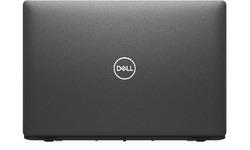 Dell Latitude 5400 (2P9G3)