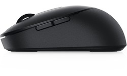 Dell Mobile Pro Wireless Mouse MS5120W Black