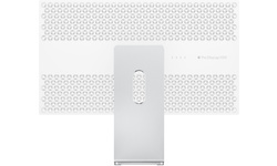 Apple Pro Stand For Mac Pro Silver