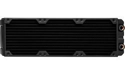 Corsair Hydro X Series XR7 360mm Radiator
