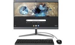 Acer Chromebase CA24I2 (DQ.Z0YEH.003)