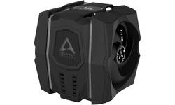 Arctic Freezer 50 TR aRGB