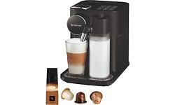 DeLonghi Nespresso EN650.B