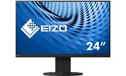 Eizo FlexScan EV2460-BK