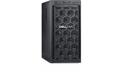 Dell PowerEdge T140 (6M5NT)