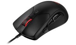 Kingston Pulsefire Raid Gaming Mouse Black