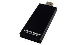 LC Power LC-USB-M2
