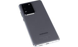 Samsung Galaxy S20 Ultra 5G 128GB Grey
