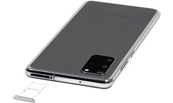 Samsung Galaxy S20 Plus 5G 128GB Grey