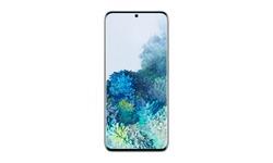 Samsung Galaxy S20 4G 128GB Blue
