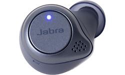 Jabra Elite Active 75t Titanium