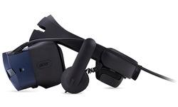 Acer Ojo 500 Black