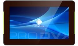 ProDVX APPC-7XPL