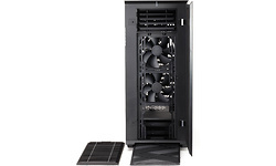 Fractal Design Define 7 XL TG Light Tint Black