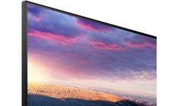 Samsung LS24R356FHU
