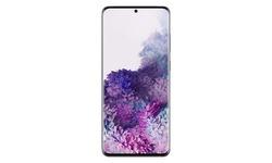 Samsung Galaxy S20 Plus 4G 128GB Black