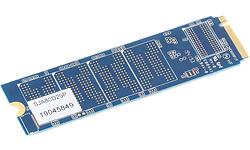Silicon Power P34A80 1TB (M.2 2280)