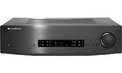 Cambridge Audio CXA-80 Black