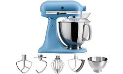 KitchenAid Artisan Mixer 5KSM175PS Vintage Blue