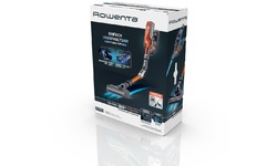 Rowenta Air Force Flex 760 RH9574
