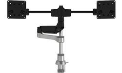 R-Go Tools Caparo D2 circulaire monitorarm