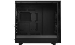 Fractal Design Define 7 XL Solid Black