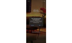 Eve Systems Energy Smart Plug
