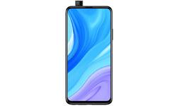 Huawei P Smart Pro 128GB Black