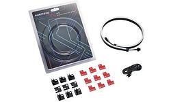 Phanteks Neon Digital RGB LED-Strip 55cm