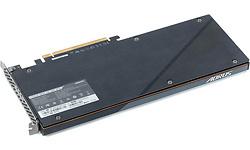 Gigabyte Aorus Gen4 AIC SSD 8TB