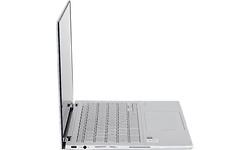 Asus Chromebook Flip C436FA-E10038 Transparent Silver