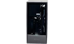 NZXT H1 Black