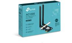 TP-Link Archer T5E