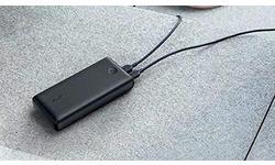 Anker PowerCore Select 20000 Black