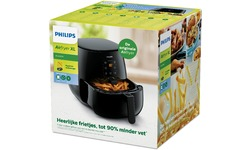 Philips Essential Collection HD9260