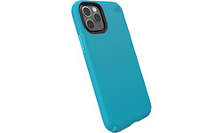 Speck Presidio Pro Apple iPhone 11 Pro Bali Blue