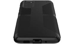 Speck Presidio Grip Samsung Galaxy S20 Plus Black