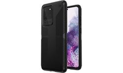 Speck Presidio Grip Samsung Galaxy S20 Ultra Black