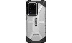 UAG Plasma Samsung Galaxy S20 Ultra Cover Ice